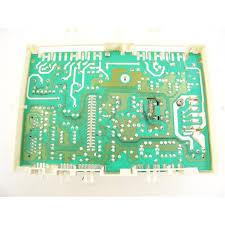 49008095 go714 n 21 module de puissance d occasion pour