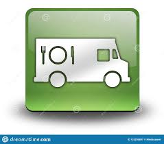 Icon, Button, Pictogram Food Truck Stock Illustration - Illustration ... Preventing Violence Ucomm Blog Vintage Matchbox Lesney No 47 Commer Ice Cream Canteen Truck Mickey Bodies Red Light Blown 2 Seriously Hurt In Tbone Crash On Palm Coast Blue Food Naples Fl Trucks Roaming Hunger Greater Toronto Multiple Alarm Association Canteen Truck Saint Theresa Parish Mobile Canteenmilitary Icecream Van Mpw132 Flickr Mobile Part2 Youtube Buy Custom Trailer Parts Online Andrew Zimmermans Food Designed By Spunk Design Jeff