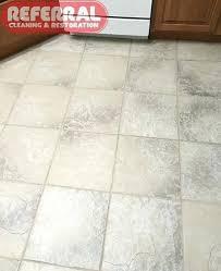 best tool to clean tile floors amazing best cleaner for tile floor