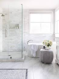20 best transitional bathroom ideas designs for 2021