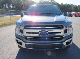 2018 Used Ford F-150 XLT 4WD Reg Cab 6.5' Box At Landers Serving ... Used 2014 C25 In Little Rock Ar Nelsons Auto And Equipment Dump Trucks Accsories Blarock Motor Sports Automotive Customization Shop Pickup Truck Arkansas Best 2017 Nissan Titan Xd Concepts Show Range Of Dealer Accsories Smart Chevrolet Buick Gmc White Hall Pine Bluff Amazoncom Tac Side Steps For 092018 Dodge Ram 1500 Quad Cab Running Boards Grille Guards Jeep Aries Parts Department Doggett Freightliner North Bed Tool Boxes Liners Racks Rails 2015