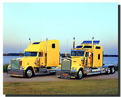 Yellow Kenworths Big Rig Trucks Poster | Truck Posters 2016 I75 Chrome Shop Custom Truck Show Big Rigs Pride And Polish Photos From Rig Vintage Racing At Anderson Motor Rig Trucks Parked Rest Area California Usa Stock Photo Trucks Bikes Beautiful Babes Youtube Semis Virgofleet Nationwide Big Head On Picture And Royalty Free Image New Trailer Skirt Improves Appearance Of Trucker Blog Traffic Update Needles Ca Us 95 Reopens After Jackknifed Big Nice Pictures Convoybrigtruckshow4 Convoybrigtruckshow2 Driver Dies Car Slams Into Truck In Chula Vista