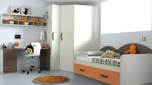 ikea chambre dressing d angle alinea best fly armoire angle with dressing angle
