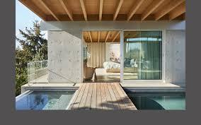 100 Architects Interior Designers Garret Cord Werner Seattle