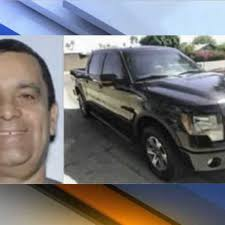 Family Says Phoenix Man Left To Sell Truck On Craigslist, Never ... Craigslist Phoenix Az Cars 82019 New Car Reviews By Wittsecandy Awesome For Sale Owner Automotive The Beautiful Lynchburg Va Trucks Mesa Trucks Only In Carfax Used Austin Los Angeles And For By 2019 20 2006 Honda Pilot Elegant Show Low Arizona And Suv Models Best Image Tucson Dealer Searchthewd5org