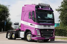 Volvo FH Arclid Transport PN65NVU | грузовики | Pinterest | Volvo ... Northwest Truck Repair Local Diesel Shop Springdale Ar Old Log Somewhere In The By Capscesdigitalink On Refrigeration Systems Thermo King Kent Wa 800 678 Isuzu Raises Roof For 14 Years And More Trucks Details Freightliner Gallery Detailing Bangshiftcom Tough Violence Drucontesting In The Pa Tractor Pullers Assoc Home Facebook Infamous Project Gold Digger Only At Motsport Police Respond To Truck Inside Northwest Alburque Sams Club Eric Myers Tyler Kilcup Trading Paints Heil Elliptical Western Cascade