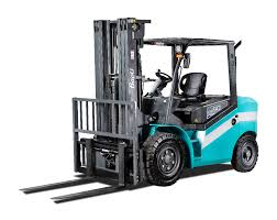 100 Ad Lift Truck A D Products