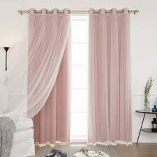 Modern Curtains For Living Room 2015 by Living Room Simple Curtain Design Modern Living Room Cabinets