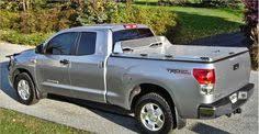 Diamondback Bed Cover by Diamondback Hd Truck Bed Covers Gmc Sierra 2500hd Pinterest