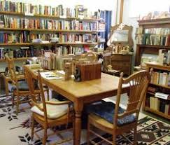 The Book Shed Benson Vt by Bookstores Specializing In History Biblio Com