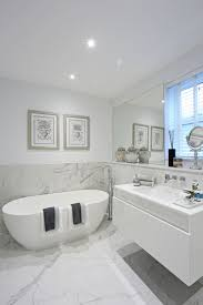 Grey Tiles Showers Contemporary White Gallery Houzz Modern Images ... Grey Tiles Showers Contemporary White Gallery Houzz Modern Images Bathroom Tile Ideas Fresh 50 Inspiring Design Small Pictures Decorating Picture Photos Picthostnet Remodel Vanity Towels Cabinets For Depot Master Bathroom Decorating Ideas Beautiful Decor Remarkable Bathrooms Good Looking Full Country Amusing Bathroomg Floor Cork Nz Diy Outstanding Mirrors Shalom Venetian Mirror Inspirational 49 Traditional Space Baths Artemis Office