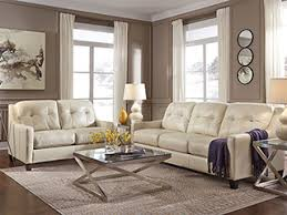 Rana Furniture Living Room by Living Room