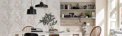 tapetenkollektion home gallery erismann cie gmbh