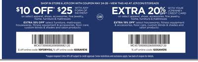In Store Coupons Jcpenny, Corgi On Fleek Coupon