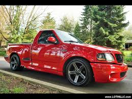 Ford Lightning Truck. 1999 Ford F 150 Lightning Pickup 139118. 2002 ... Fords Next Surprise The 2018 F150 Lightning Fordtruckscom 2004 Ford Svt For Sale In The Uk 1993 Force Of Nature Muscle Mustang Fast 1994 Red Hills Rods And Choppers Inc St For Sale Awesome 95 Svtperformancecom 2001 Start Up Borla Exhaust In Depth 2000 Lane Classic Cars 2002 Gateway 7472stl 2014 Truckin Thrdown Competitors