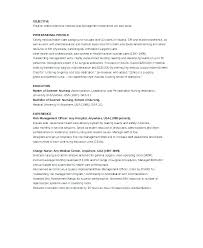 Resume In Canada Format Is A Professional Template 2018