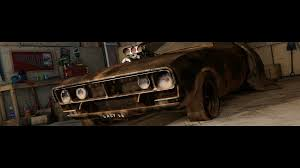 Forza Horizon 3: Mad Max Barn Find - YouTube Forza Horizon 3 Barn Finds Guide Shacknews All 15 Find Locations Revealed Here Is Where To Find All In Cars In Barns Xbox One Review Expanded And Improved Usgamer New For 2 Ign Latest Fh3 Brings The Volvo 1800e Australia Iconic Holdens Aussie Classics Headline Latest Hot Wheels Expansion Arrives May 9 Wire 30 Screens Review Racing Toward Perfection Bgr Tips Guide You Victory Red Bull