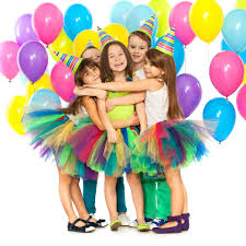 Kids Party Trends Whats Hot And Whats Not South Florida
