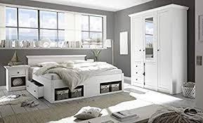 guenstigeinrichten schlafzimmer landhausstil komplett hooge