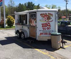 Webo's BBQ - 4/17/14 — Find Your Favorite Asheville Mobile Food ... Asheville Food Park To Offer Yearround Food Desnation Social Sunshine Sammies Trucks Roaming Hunger Truck Festival Coming Outlets The Souths Best Southern Living Meals On Wheels Benefit This Saturday Find Your Favorite Third Annual Truck Shdown Set For April 2 Vieux Carre Taste And See Belly Up 12 Photos 21 Reviews Brookings Sd Official Website Vendor License Dish That Won The Yelp