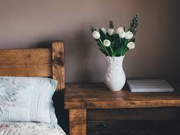feng shui im schlafzimmer 6 tipps für euer zuhause louise