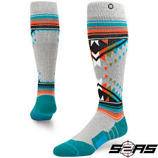Stance Socks Coupons 2018 - Pc Game Deals Reddit Stance Socks Coupons 2018 Pc Game Deals Reddit Tandy Leather Free Shipping Coupon Code Wcco Ding Out Hchners Inc Quality Crafts Since 1899 Blue Nile Diamond Promo Recent Deals Details About Black Bear Cubs Beaded Banner Kit White Mountain Puzzles Creme De La Mer Discount Akon Vitamelt Gadgetridereu A To Z Alphabets Inspiring Ideas Cross Stitch Letters Yarn Warehouse Costco Canada Book Origin Autumn Lighthouse Wall Haing Plastic Canvas