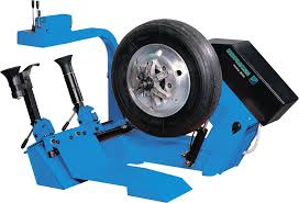 Monty® 3650 Truck Tyre Changer   Hofmann China Super Truck Tire Changer To 60 Rim S554 Tyre Changer Suitable For Any Truck And Heavy Duty Wheels Esco Ez Way Model 70100 Northern Tool Tyreon T1000 Fullautomatic Tirechanger Rc 18 Car Wheel And 810011 Traxxas Hsp Tamiya Apot260 Apoautomotive Coats Chd4730 Hd Car Truck Tire Clamp Drop Center Rotary Lift R511 Commercial In Changers Bead Hunter