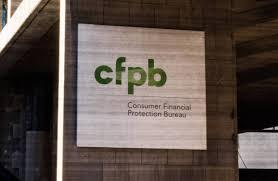 consumer financial protection bureau appeals court deals setback to consumer watchdog agency wsj