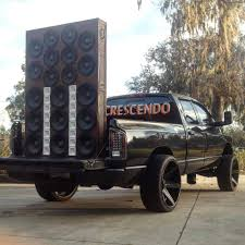 Crescendo Audio - Home | Facebook Florida Flyer 2002 Ford F350 Lifted Trucks 8lug Magazine Meca Truck Chrome Accsories 8115 Nw 93rd Street Medley Fl 595 Davie Volvo All The Best In 2018 75 Shop Youtube 8 Ton Crane For Sale Suppliers And Car Audio State Champ M3 Yelp Winners National Association Of Show Making A 1957 Ford Truck Doors Panels China Man Diesel Tipper Whosale Aliba Affordable Auto Pating Body Repair 413 Photos Automotive