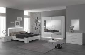 chambres adultes chambres adultes completes design amazing chambre adulte mirella