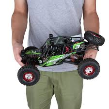 Professinal FEIYUE FY-03 EAGLE-3 1:12 RC Car 4WD 2.4G Full Scale Off ... Zd Racing 10427 S 110 Big Foot Rc Truck Rtr 15899 Free Jacked Up Trucks For Sale New Car Release Date 1920 Rc Mud For The Outlaw Wheel Offroad 44 18 Dhk Hobby 8384 4wd Offroad 38691 Team Magic E5 Hx Monster 47692 Amazing Store Shop Professinal Feiyue Fy03 Eagle3 112 24g Full Scale Off Wa Sales Event Graham Lusty Trailers Yellow Eu Hbx 12891 Waterproof Desert 24 G Fast Speed Truggy Metal Chassis Dual Motor