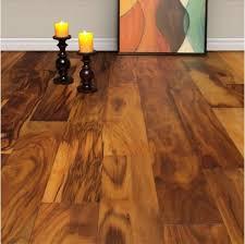 Tobacco Road Acacia Engineered Hardwood Flooring by Best 25 Acacia Wood Flooring Ideas On Pinterest Acacia Hardwood