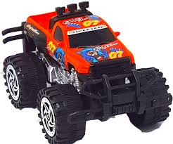 100 Big Toy Trucks R R S And Things For Boys Wheel Super Power
