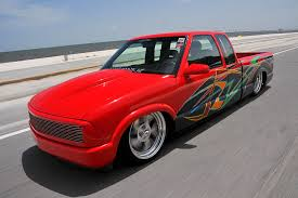 1996 Chevy S10 - Little Red Devil Busted Bottomz Jrm Photos Ga Members Rides Maitland Street Rodders Incporated 1997 Ss S10 Bagged 20 Centerline Smoothies One Day In Acrophobia 2000 Chevy Dualie Tow Pig Gets The Job Done Style 2015 Slamfest Show A Quarter Century Of Doing It Right Photo Car Show Before And After Pics Video Photography Silveradosscom 2009 Grounded 4 Life One Day Slam Custom Truck Shows Mini Kyneton Club Datsun Stanza Youtube 2008 Ford F250 Acro Rearanged Gary Donkers 1995 Ranger Slamd Mag Truckin Magazine Best 2013 Image Gallery