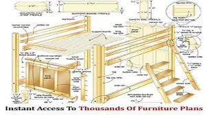 amazon com easy d i y idea over 16 000 projects and woodworking