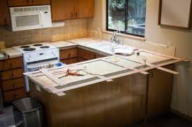 küchenarbeitsplatte ausbessern so beheben sie kleine schäden