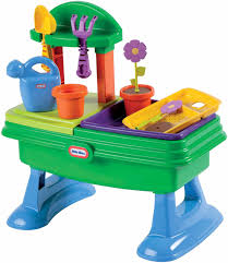 Top Water Toys For Kids Images | Children Toys Ideas Little Tikes Toys R Us Australia Amazoncom Dirt Diggers 2in1 Dump Truck Games Front Loader Walmartcom From Searscom And Sandboxes Ebay Beach Sandbox Shovel Pail By American Plastic Find More Price Ruced Sandboxpool For Vintage Little Tikes Cstruction Monster Truck Child Size Big Digger Castle Adventures At Hayneedle Mga Turtle Sandpit Amazoncouk