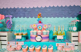 Bubble Guppies Cake Toppers by Bubble Guppy Birthday Decorations Amazing Invitation Template