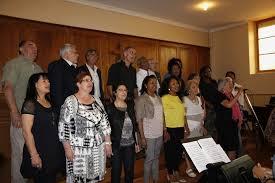 maison de retraite montauban chorale crescendo montauban 30 5 2015 kermesse de la maison de