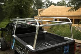 Custom Aluminum Truck Racks - Lovequilts Adarac Alinum Pro Series Truck Bed Rack For Pickup Trucks Hauler Racks Van Cap Ladder Nutzo Tech 1 Series Expedition Nuthouse Industries Apex Tools Adjustable Headache Utility Discount Ramps Proseries 250 Lb Capacity Side Mount Guide Gear Universal 657781 Roof Kargo Master Service Body Full Size Heavy Wner 800 Lbs Load Racktr701a Thule Xsporter Multiheight History It Campways Accessory World