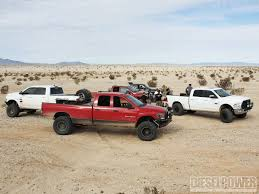 Diesels Invade The Desert - DTX Event Photo & Image Gallery Chevy Colorado Xtreme 1 Autk Pinterest Vehicle Offroad And The Chevrolet Xtreme Truck Is The Future Of Pickups Maxim Chevrolet S10 Gmc Sonoma American Pickup Lpg Hurst Chevy Xtreme Accsories North Texas Gaming Wwwntxgamingcom Mobile Video Game Used Cars Coopersville Mi Trucks 2002 Specs Oasis Amor Fashion Los Coches De Asphalt Xtremeasphalt Youtube For People Outfitters 2010 Stetdreams Show Hawaii Web Exclusive Photo Image This Lives Up To Its Name With Supercharged Ls V
