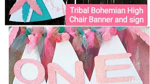 DIY Tribal Bohemian High Chair Banner And Sign With Dream Catcher Backdrop Graco Blossom Highchair Vance Diapscomnursery Diapers Diy Tribal Bohemian High Chair Banner And Sign With Dream Catcher Backdrop Baby Stuff Feeding Tibu Toddler Black Edition By Charlie Crane On Me Ellipse Living Room Chairs Accent Lazboy Yummy Colorfull 3 In 1 5 Ways Bernhardt Makes Working With Them A Designers Yuralism Std Highlow Bed Beige