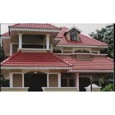 clay roof tiles roof tile wholesale supplier from mumbai
