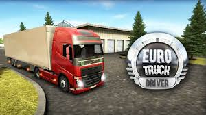 Euro Truck Driver (Simulator) - Best Android Games. Truck Simulator ... Game Truck The Best Party Around Business Of Interest Table Hopping Center Los Angeles San Fernando Valley Download Heavy Simulator For Pc On Gta V Guide Making Money Early And End Game Gamer Uk Scs Softwares Blog Meanwhile Across The Ocean Gaming Trailers Mobile Video Trucks Sale Windy City Theater Kids Birthday Euro Driver Android Games About Extreme Zone Long Island Gametruck Lasertag Aloha Hawaii