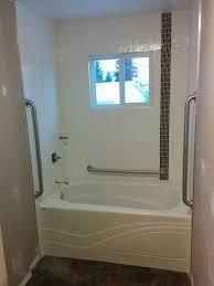 Bathroom Renovations Edmonton Alberta by Bathroom Renovations U2013 Nord Alta Construction