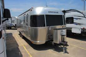 100 Airstream Flying Cloud 19 For Sale 2017 26U