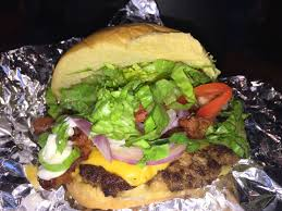 Burger From Munchies Food Truck Outside Of Stony Creek Brewery In ... 29 Awesome Items On The Innout Burger Secret Menu Behold At The Linq Eater Vegas February 2011 Bruce Lowell In N Out Youtube Cookout Truck Bohemian Wedding Reception Newland Barn July 4th Fireworks Fort Worth Texas 2018 Startelegram Study Most Qsrs Arent Cool Why Thats A Problem Qsrweb Addict Blog June 2012 Catering Truck Best Image Kusaboshicom A Perfect Round For California Charity Way To Give Alex Tawnies Nuptials Pacific 2 Brides Be