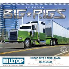 Promotional 2019 Big Rigs Appointment Calendars With Custom Logo For ... Fuel Mileage And Corhpinterestcouk The Custom Semi Trucks 2013 Mid America Truck Show Big Rig Videos Mats On Pinterest Peterbilt And Rigs Pictures Of Mack Wwwkidskunstinfo Nice Youtube Sleepers Come Back To The Trucking Industry Kenworth From Tv Show Bj Bear Cool Semi Trucks Semitrckn Custom 379 Chopped Slammed Beast 18 Wheelers Big Rigs Wallpaper Wallpapers Browse