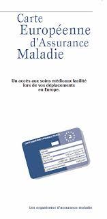 bureau carte assurance maladie bureau carte assurance maladie 28 images informazioni prima