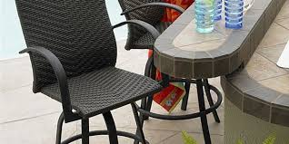 Restrapping Patio Furniture Naples Fl by Wholesale Patio Store Bbq Grills Patio Furniture U0026 More